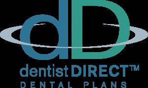 DNT14-0001 logo final