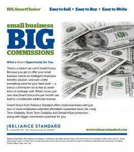 RSL_SmartChoice_BigWordCommissions